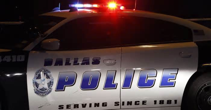 Missing 1-year-old boy believed to be with father found safe, Dallas police say