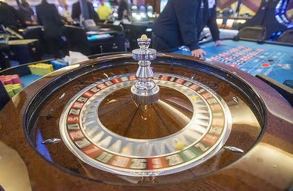 Court battle over Pope County casino license, explained