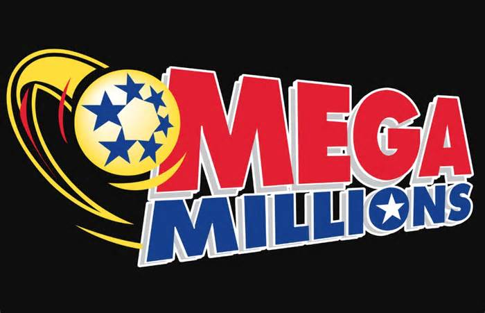 Did you win Tuesday's $94M Mega Millions drawing? Winning numbers, live results