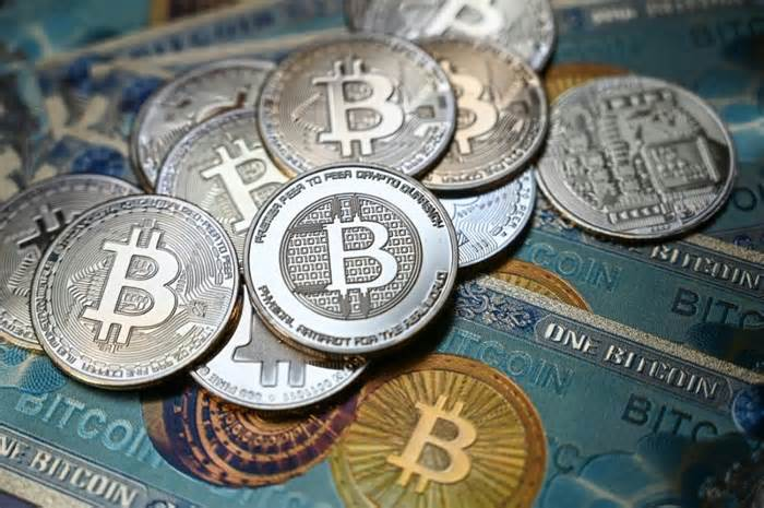 Bitcoin Soars To Over $65,000 In Value Only One Day After ETF Launch