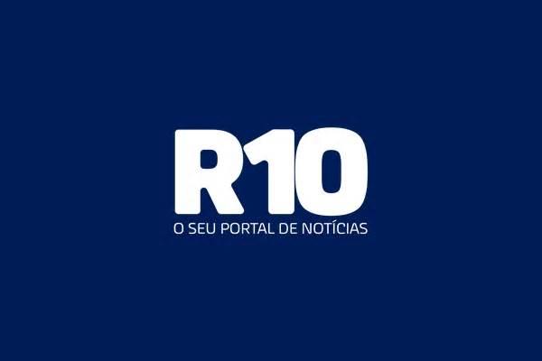 Foto: GAECO e Polícia Civil-MA realizam opração em 13 municípios cumprindo mais de 60 mandados
