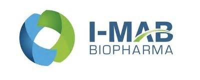 I-Mab Announces IND Approval for Phase 2 Clinical Trial of Efineptakin Alfa in Combination with PD-1 Therapy in China