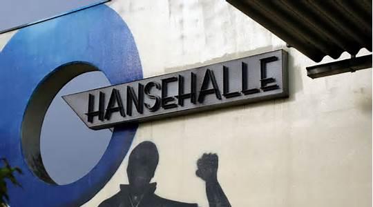 Handball: Spiel in Bietigheim wird verlegt