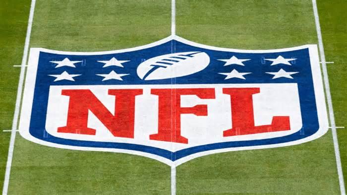 NFL announces 2021 preseason schedule dates, times