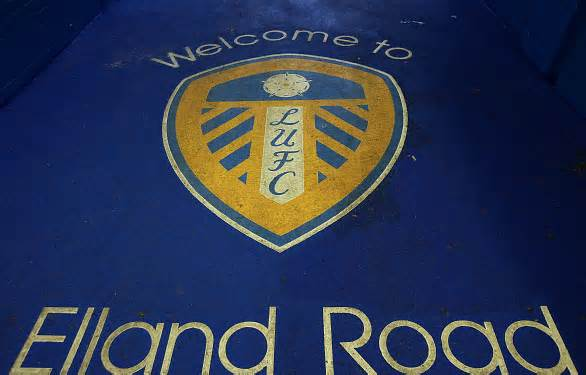 Agent reveals 'concrete interest' for Leeds United target – Tells club to lower asking price