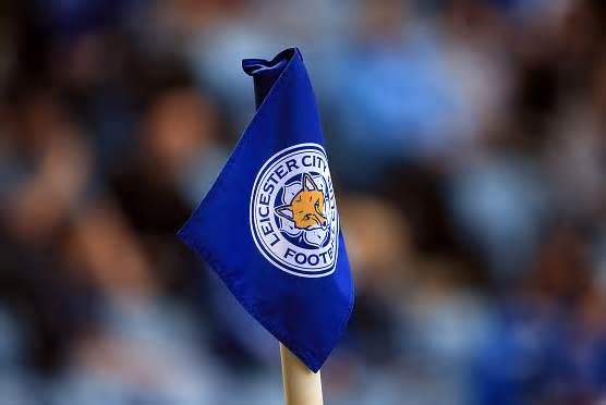 Leicester have been 'very interested' in move for defender – Deal now much harder to get done