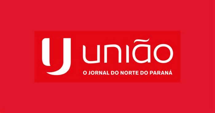 Foto: Divulgada lista de roteiros pré-selecionados para o projeto Experiências do Brasil Rural