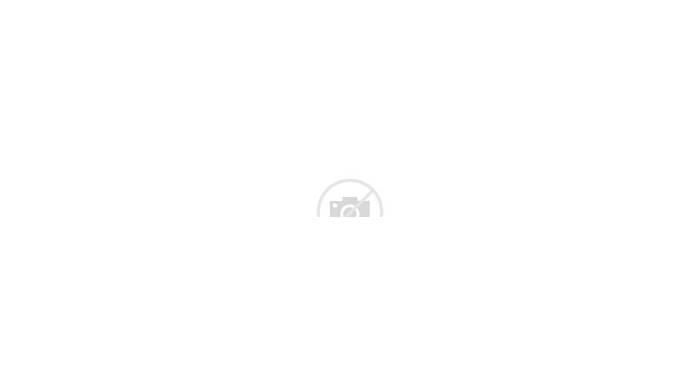 Vilner möbelt den VW Up GTI optisch auf
