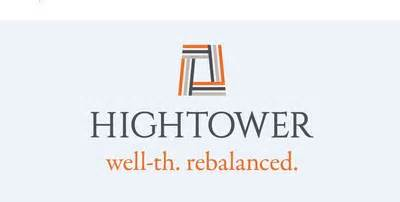 Hightower Facilitates Merger for Lexington Wealth Management, Adding Freed Investment Group of Boston