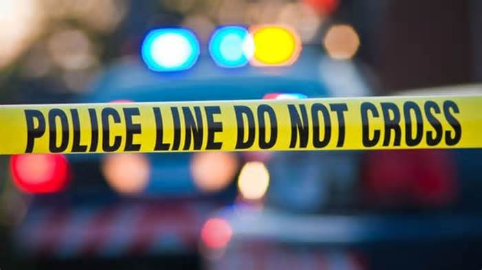 3 dead at Balboa Island home; illegal drugs suspected