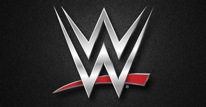 Rhea Ripley Says Her Gear Bag, Including Her WWE Womens Tag Team Championship, Was Lost in Albuquerque