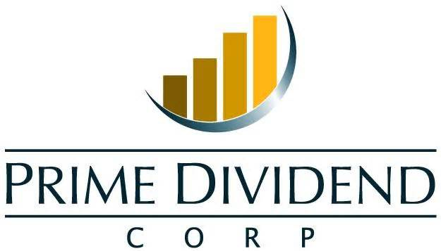 Prime Dividend Corp. Monthly Dividend Declaration for Class A & Preferred Share