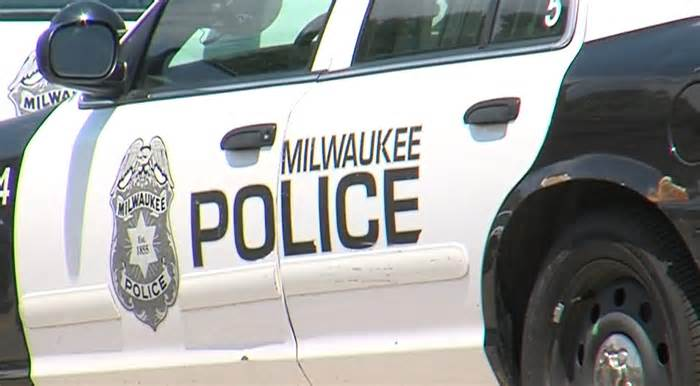 MPD: Robbery leads to non-fatal shooting Sunday near 44th and Congress