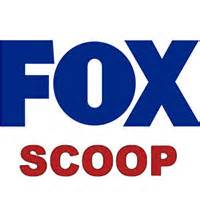 Scoop: Coming Up on a New Episode of THE BIG LEAP on FOX - Monday, November 1, 2021