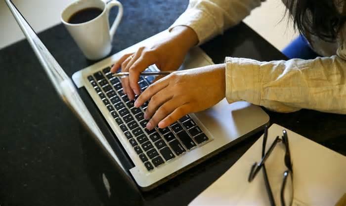 Foto: Teletrabalho: modalidade traz benefícios a trabalhadores e empresas, mas requer ajuste na legislação