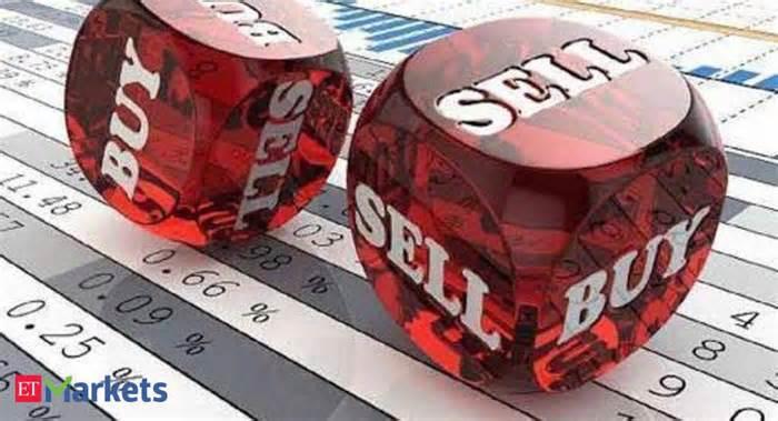 Buy Kajaria Ceramics, target price Rs 1360: HDFC Securities