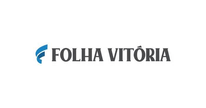 Foto: Remo vence em Salvador e empurra Vitória para zona de rebaixamento da Série B