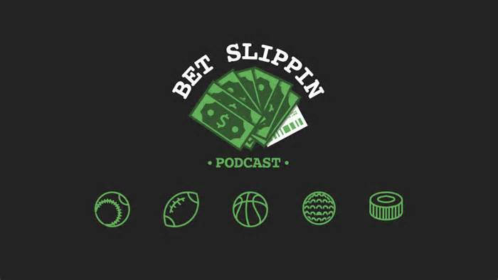 Bet Slippin Podcast: NFL Week 7 picks and predictions
