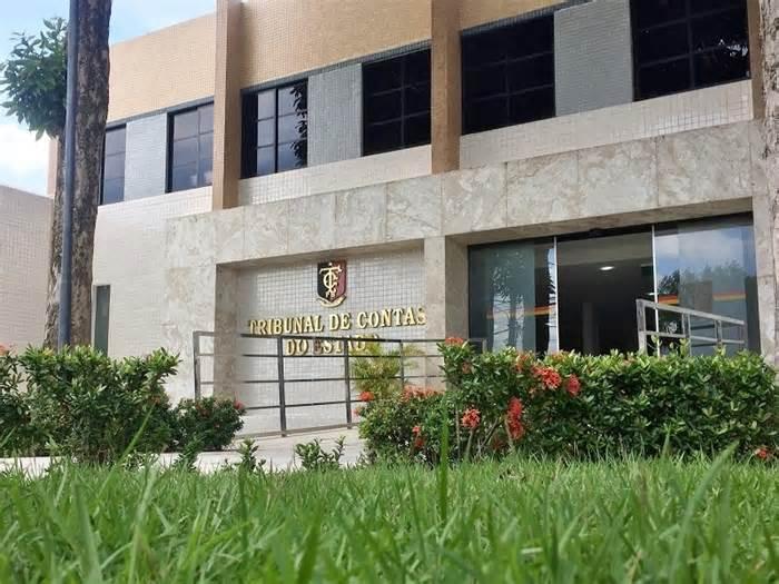 Foto: TCE/PB imputa débito a ex-presidente de câmara municipal
