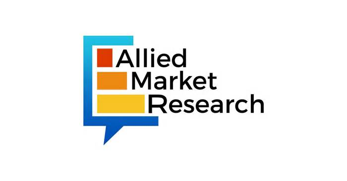 Smart Office Market to Reach $90.63 Billion, Globally, By 2030 at 11.1% CAGR: Allied Market Research
