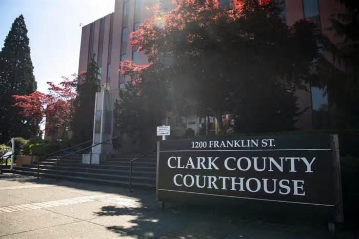 Vancouver man in court in 2003 rape case