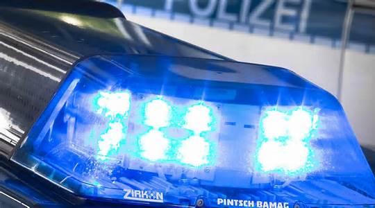 Auto-Diebstahl in Quierschied und Püttlingen: Polizei sucht Zeugen