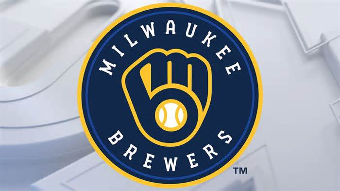 Milwaukee Brewers deny permission to New York Mets to interview David Stearns