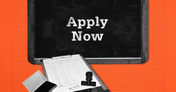 UKSSSC begins registration for 513 Revenue Inspector vacancies today; check direct link here