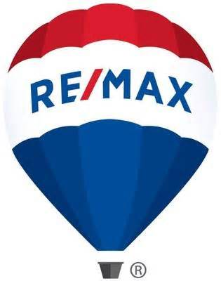 RE/MAX Voted Most Trusted Real Estate Agents by American Shoppers in the 2022 BrandSpark Most Trusted Awards