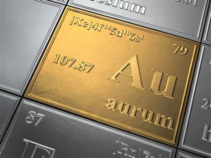 Gold Price Analysis: XAU/USD portrays sideways movement near $1,770