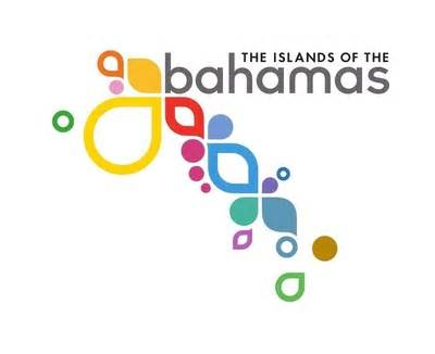 The Bahamas New Website Receives Top Honours in 2021 Travel Weekly Magellan Awards