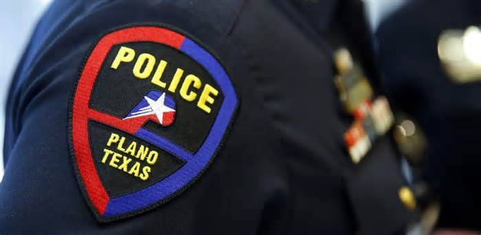 Plano police will 'go after the guns' with aggravated assaults up, most other crime down