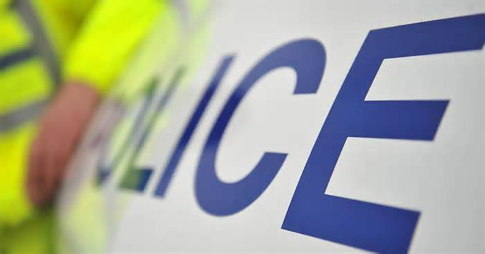 Join our new Sheffield crime and courts Facebook group for updates all in one place