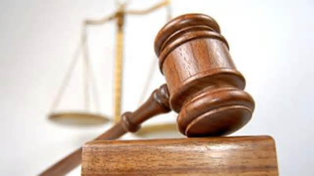 Indiana courts to implement pre-eviction diversion program to help landlords and tenants