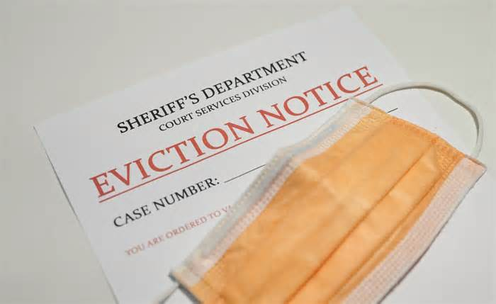 Indiana Supreme Court to launch new program to prevent evictions