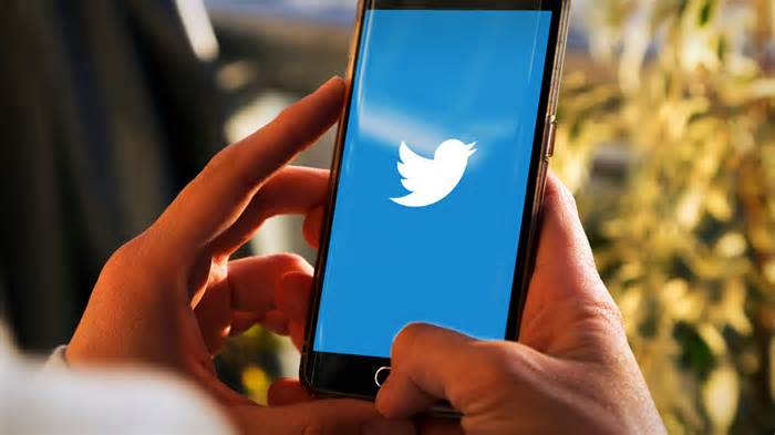 Twitter Stock Drops; Analysts Cut Price Targets as User Growth Lags