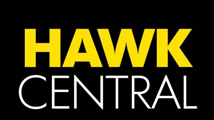 Hawk Central: Presenting the Iowa football mid-season awards