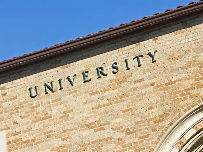 College Credits: Deerfield Resident Studies At University Of Utah