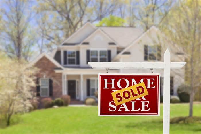 $613,000 home in Skaneateles: See list of 156 home sales in Onondaga County