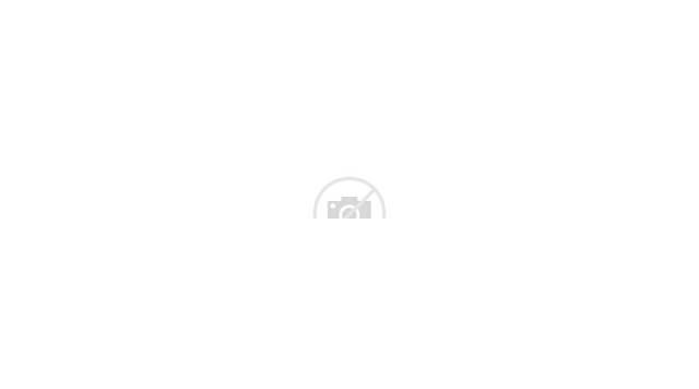 ROUNDUP/VW-Markenchef: Halbleiter-Mangel bleibt 'Top-Thema'