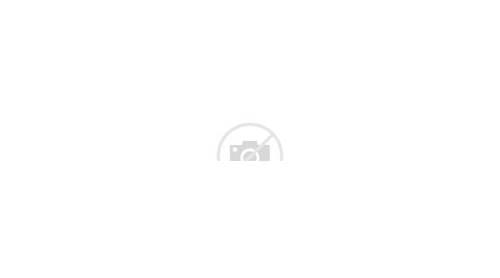 """Straubing Tigers: Die """"kleine"""" Superdauerkarte"""