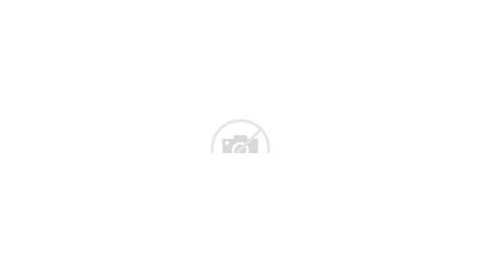 Unfallflucht – gesucht wird ein Audi A6