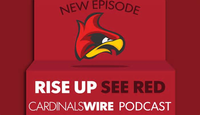 PODCAST: What are the Cardinals getting in TE Zach Ertz?