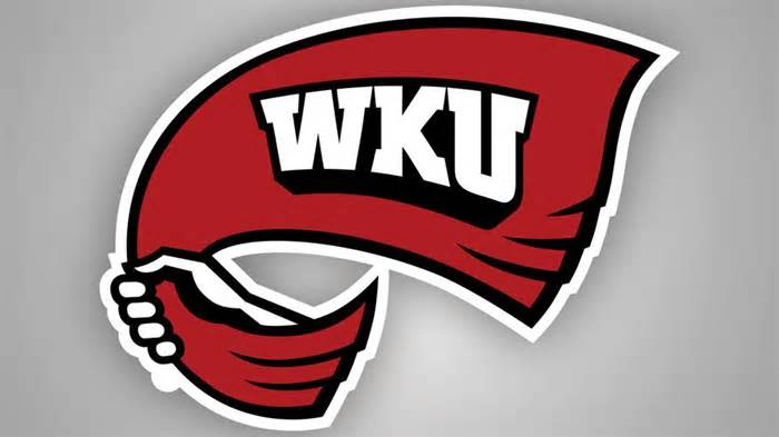 WKU Volleyball's Katie Isenbarger C-USA Defensive Player of the Week