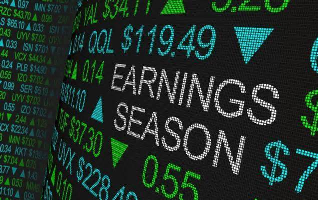 Auto Stocks Q3 Earnings Roster for Oct 26: PCAR, PII & More