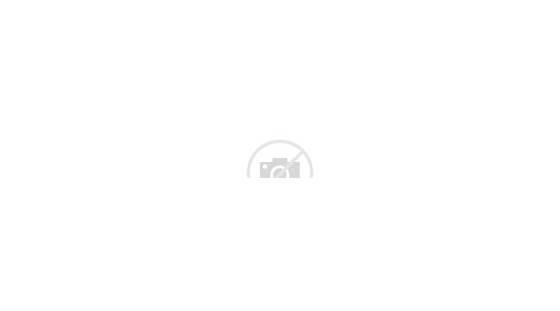 Hoffenheim vs. Schalke im TV: 4 : 2 für TSG 1899 Hoffenheim! Schalke kann nicht überzeugen