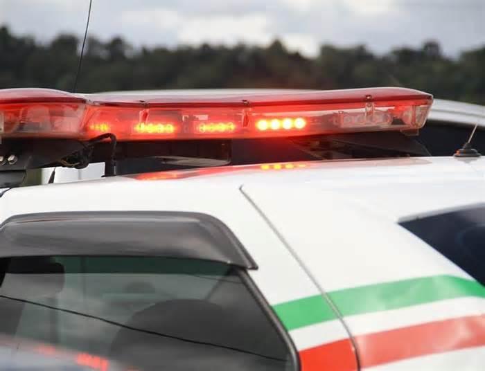Foto: Tentativa de homicídio é registrada em Criciúma