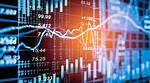 PayPal Holdings Inc. (NASDAQ: PYPL): Stock Forecast For 2021 Still Looks Weak With A -40.42% Decline_image