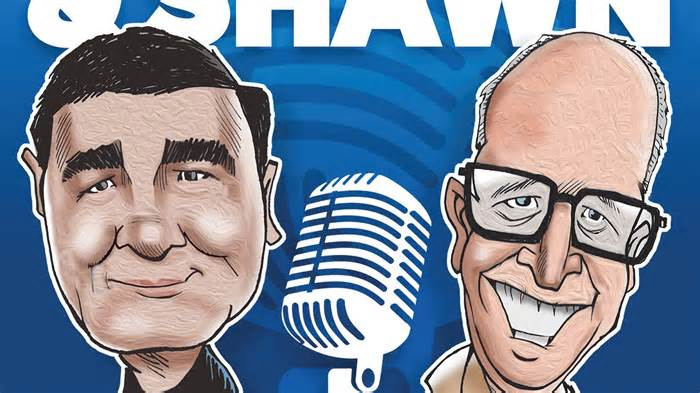 Listen to Carlos and Shawn podcast: Lions, Tigers, and the only team worth watching in Detroit
