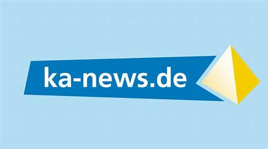 Heidenheim 1. FC Heidenheim glaubt an Klassenerhalt: «Wird gelingen»
